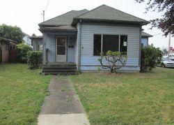 Foreclosure - 3rd St - Tillamook, OR