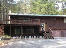 Foreclosure - Lomas Rd - Jacksonville, OR