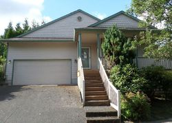 Foreclosure - Se Territory Dr - Clackamas, OR