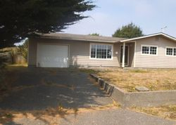 Foreclosure - Garfield Ave - Coos Bay, OR