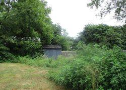 Lonesome Pine Rd, Cumberland RI
