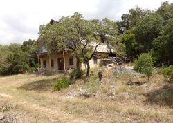 Wilderness Trl, Pipe Creek TX