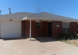 Kemper St Unit 2, Lubbock TX