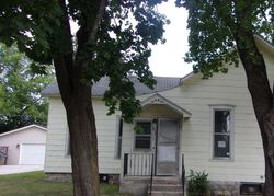 Dunlap Ave, Marinette WI
