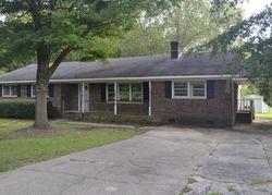 Grace Ave, Greenville NC