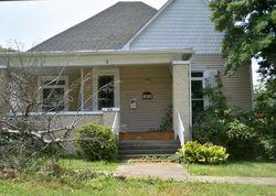 N Webster St, Harrisburg IL