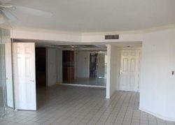 N 99th Ave Unit 228, Sun City AZ