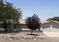 E Rancho Vista Dr, Prescott Valley AZ