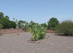 W Kelso Dr, Sun City AZ