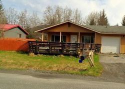 Foreclosure - Birch Ln - Juneau, AK