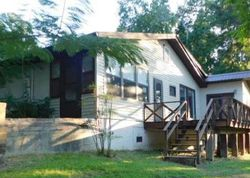 Harkins Lake Rd, Fayette AL
