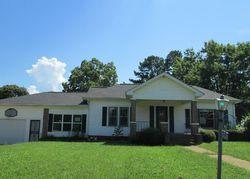 County Road 61, Roanoke AL