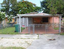 Nw 42nd St, Miami FL