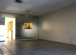 Sw 84th St Apt D, Miami FL