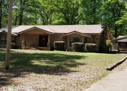 Leisure Valley Dr, Conway AR