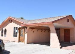 Gloria Ave, Bullhead City AZ