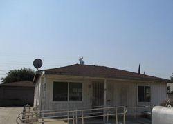 E Stadium Dr, Stockton CA