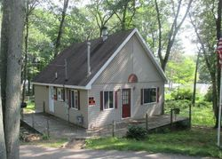 Foreclosure - Hampton Rd - Harrison, MI