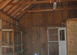 Foreclosure - Rockwood Ln - Eagle Point, OR