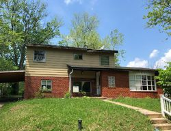 Foreclosure - Thornfield Rd - Gwynn Oak, MD