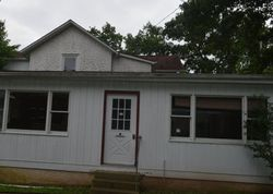 Foreclosure - N Whitehorse Rd - Phoenixville, PA