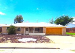 Foreclosure - Arizona Ave - Alamogordo, NM