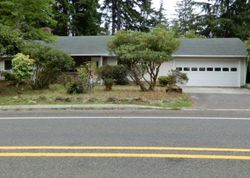 Foreclosure - Clear Lake Rd - Florence, OR