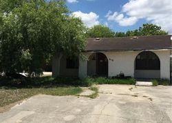 W Mesquite Ave, Kingsville TX