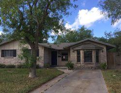 Candlewood St, Kingsville TX