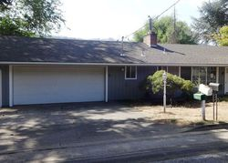 Foreclosure - E Fourth Ave - Sutherlin, OR
