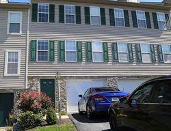 Foreclosure - Hearthridge Ln - York, PA