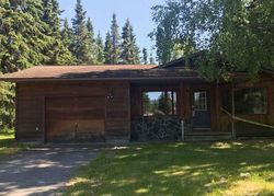 Foreclosure - Juniper Ct - Kenai, AK