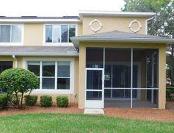 Tavernier St, Jacksonville FL