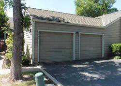 Cedar Ridge Dr, Stockton CA