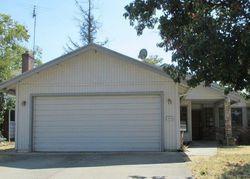 Juliesse Ave, Sacramento CA