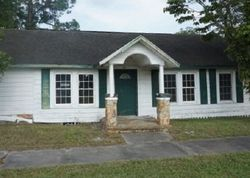 Central Ave Se, Jasper FL