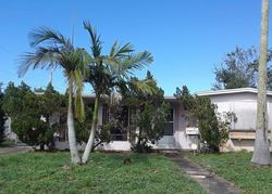 Canada St Ne, Palm Bay FL