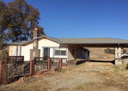 Foreclosure - Dolorosa St - La Grange, CA
