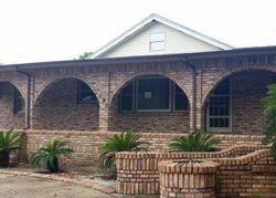 Foreclosure - Beal Pkwy Nw - Fort Walton Beach, FL