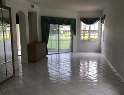 Foreclosure - Andover Coach Cir Apt G2 - Lake Worth, FL