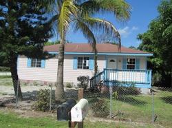 59th Dr, Vero Beach FL