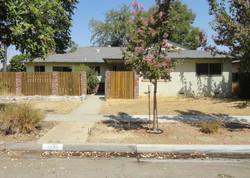 E Mesa Ave, Fresno CA