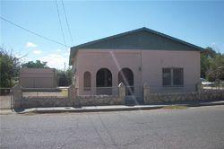 Pendale Rd, El Paso TX