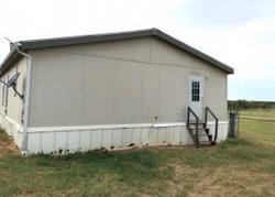 Wild Horse Ln, Stephenville TX