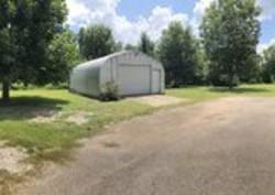 E Poplar Ave, Selmer TN