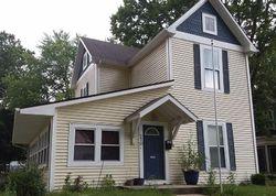 Pendleton In Foreclosure Listings Foreclosurelistingscom