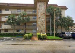 E Sabal Palm Blvd , Fort Lauderdale FL