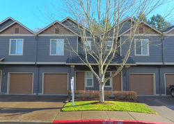 E 9th St Apt G28, Newberg OR