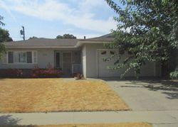 E Pico Ave, Fresno CA