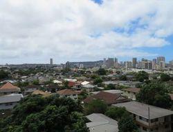 Alexander St , Honolulu HI